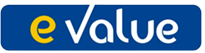 e Value India - your valuation partner